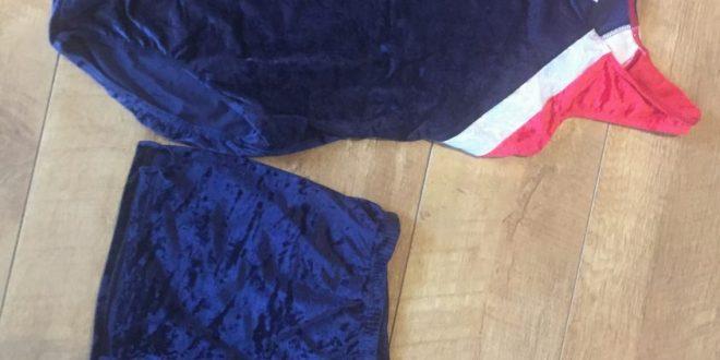 Herentutn kleding